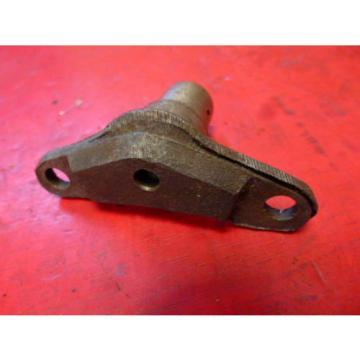 BSA gear selector cam plate bearing 67-3111