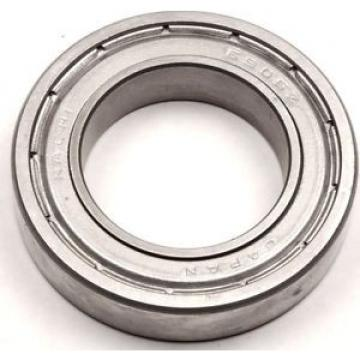 Gear shift drum bearing Honda CR 450 480 500 cr500