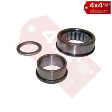 Cluster Gear Bearing AX4, AX5, Front Jeep Wrangler TJ 1997/2002