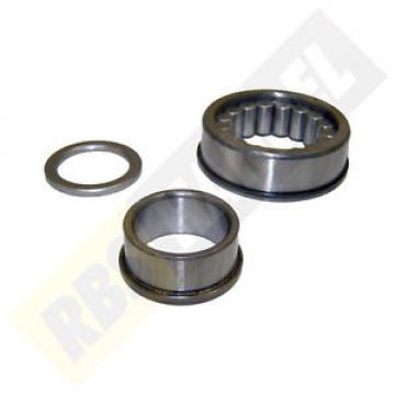 Cluster Gear Bearing AX4, AX5, Front Jeep Comanche MJ 1986/1992