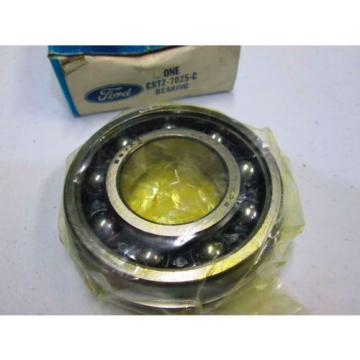 Ford OEM Overdrive Mainshaft & Gear Bearing NOS C8TZ-7025-C Warner 65 - 71 F100