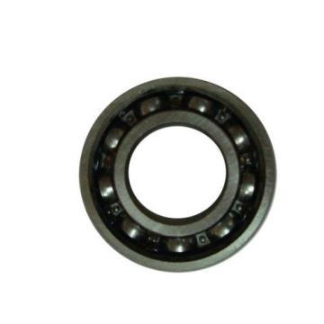 Brand New Gear Cluster Ball Bearing For Lambretta Gp,Li,Sx Models