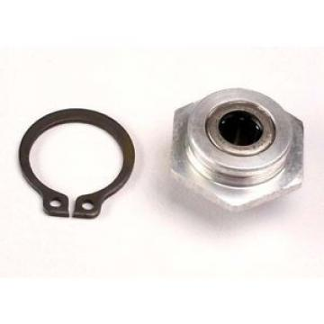 Traxxas 4986 - Gear Hub Assembly w/Bearing/Snap Ring - TRA4986