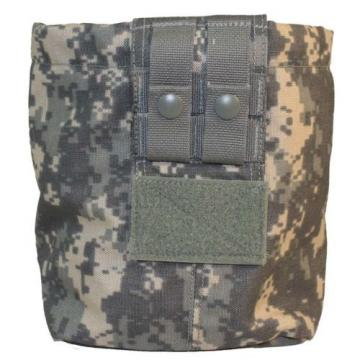 EAGLE INDUSTRIES RIFLEMAN DF-LCS H-HARNESS H-GEAR L/XL LOAD BEARING VEST POUCHES