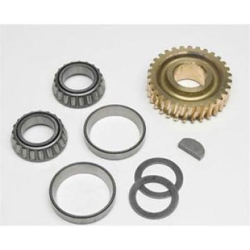 New MTD OEM Tiller Gear and Bearing GW-11527