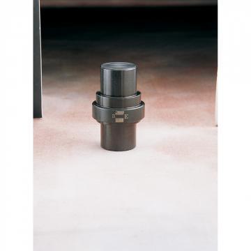 Jim's Machining Installer 5-speed/Main Drive Gear Bearing/Main Seal for