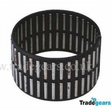 M40 Reverse Gear Caged Roller Bearing