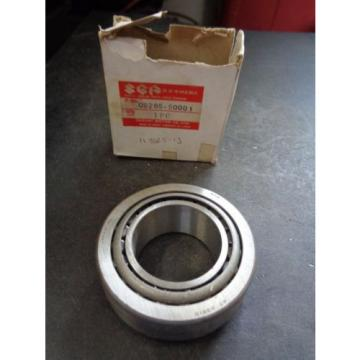 Suzuki 09265-50001 BEARING, FWD GEAR (50X90X32)