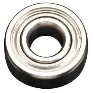 O.S. ENGINES 47031000 Reduction Gear Bearing FR5
