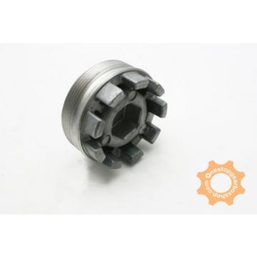 Ford MT75 gearbox Lay Gear Bearing Cover