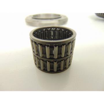 00 Honda TRX300ex TRX 300ex USED Engine Starter Gear One Way Clutch Bearing