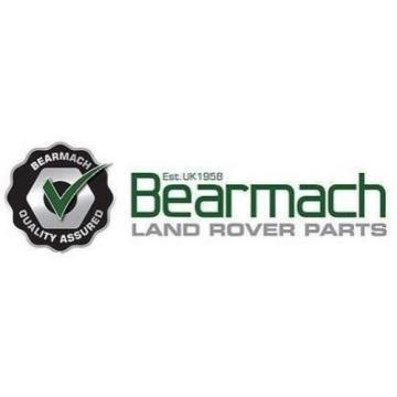 OEM Land Rover Defender Tapper Roller Bearing Output Shaft 606474 (LT23 Gear Box