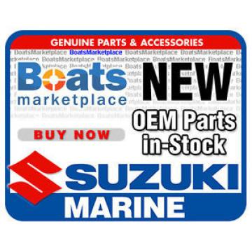Suzuki 56140-92J00 HOUSING, FORWARD GEAR BEARING