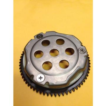 Polaris 50cc Starter Clutch w/ Bearing / Gear  Jehm Powersports