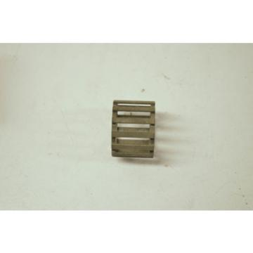 OEM Harley Davidson AMF Gear Shaft Bearing Rollers Retainer 24718-54 NOS