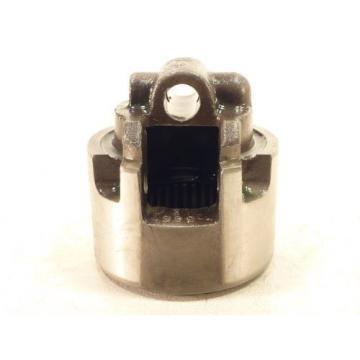 95 Johnson 90hp Forward Gear Bearing Housing Assembly / OEM 0326667 326667