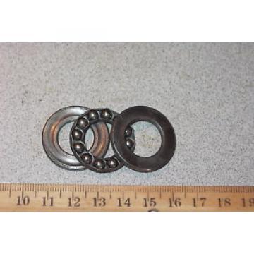 Joyner 150 Reverse Gear Thrust Bearing GY150-401-0164