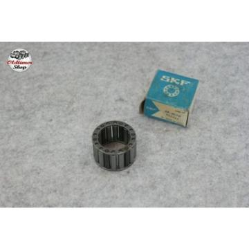 Fiat 650 gearbox bearing SKF AR-BC1D 635323