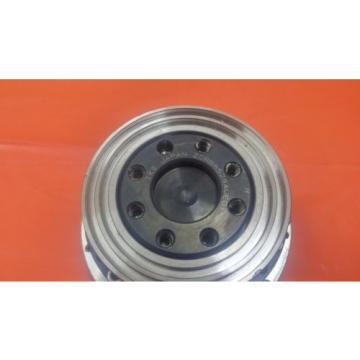 GEAR FROM ROBOT MECHA RV-14UHC-SA12 IKO ZCRB8528AUE01 CROSSED ROLLER BEARING