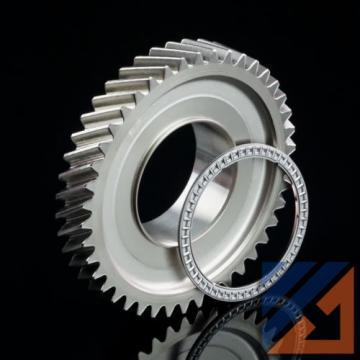Vauxhall Zafira 6sp M32 1700 D o.e.m. 1st gear & thrust bearing 42 teeth 42 th