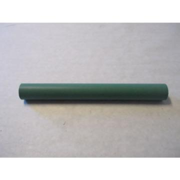 BOSTON GEAR SP24 ROUND BEARING BAR STOCK APPROX DIA. 1-1/2IN X 13IN,NO FINISH
