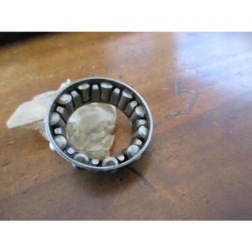 NOS Ford Lincoln Mercury # B3571 steering worm gear bearing 32 33 34 35 36
