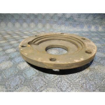 1937 Chevrolet NORS Transmission Main Drive Gear Bearing Retainer with Gasket