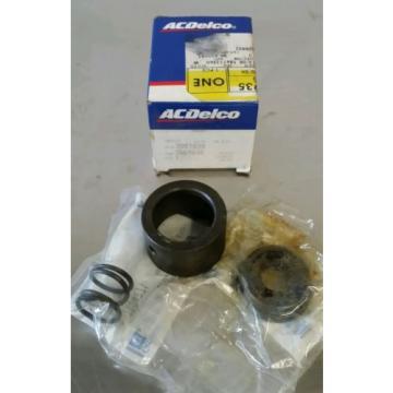 ACDelco 3981935 Steering Gear Bearing New