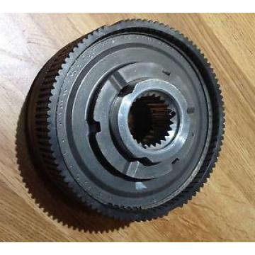 FORD E40D E4OD 4R100 FRONT PLANETARY W RING GEAR BEARING STYLE