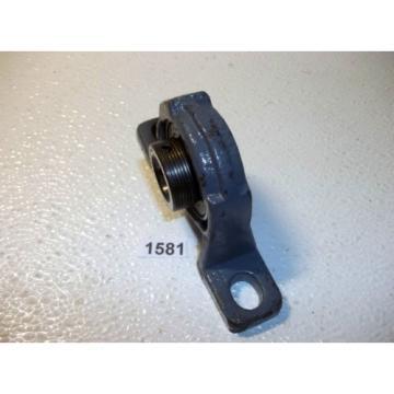 Boston Gear 64536 Pillow Block Bearing 3p NTN AS204-012