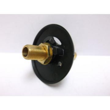 ABU GARCIA MITCHELL SPINNING REEL PART - 83156 3330 - Pinion Gear / Ball Bearing