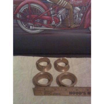 4 harley sportster 900 ratchet gear bushing 33442-57