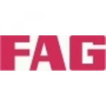 Radlager Satz Radlagersatz FAG 713619760