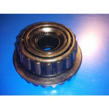 GEAR 53100 mercury 1969 1250 125hp gearcse parts bearing