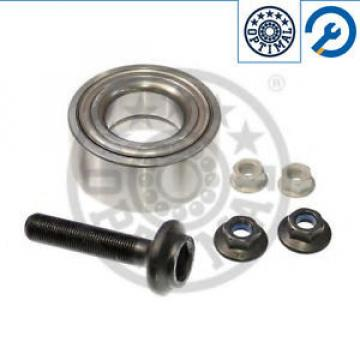 OPTIMAL Radlagersatz 101111