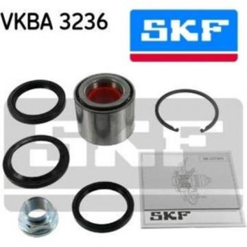 Radlager Satz Radlagersatz SKF VKBA3236