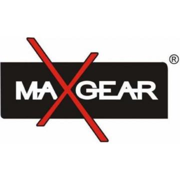 Radlager Satz Radlagersatz MAXGEAR 4708/MG 33-0082