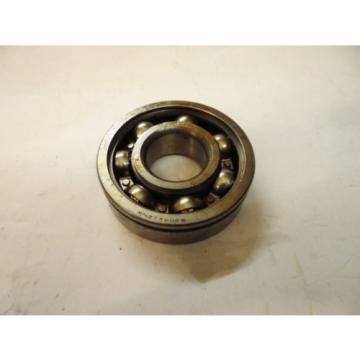 Getriebelager Suzuki GT 250 `73-74,bearing gearbox 09262-20025