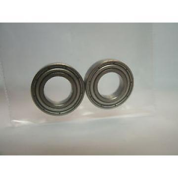 USED PENN SPINNING REEL PART - Silverado SV8000 - Main Gear Bearings