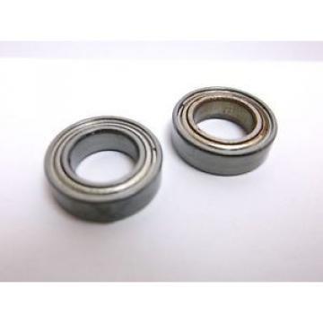 USED SHIMANO SPINNING REEL PART - Stradic 6000 FJ - Drive Gear Bearings