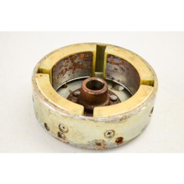 Yamaha Flywheel Starter Clutch Bearing & Gear